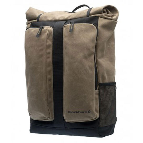 Blackburn Wayside Backpack