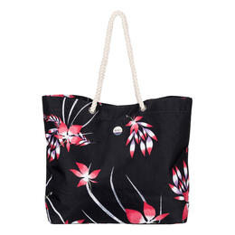 Roxy Women's Tropical Vibe Tote Bag