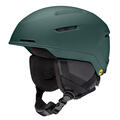 Smith Altus MIPS Snow Helmet