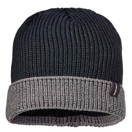Screamer Men's Mark Rollup Beanie