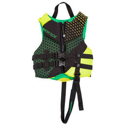 Body Glove Kids' Phantom USCGA Life Vest '21