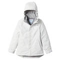 Columbia Girl's Whirlibird II Interchange Jacket alt image view 6