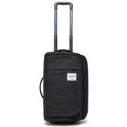 Herschel Supply 50L Wheelie Outfitter Luggage