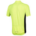 Pearl Izumi Men's Quest Cycling Jersey alt image view 6