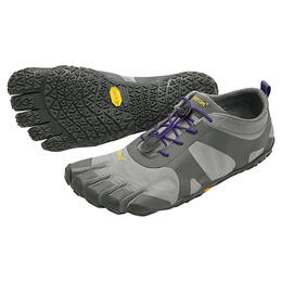 Vibram Women's V Alpha Casual Shoes