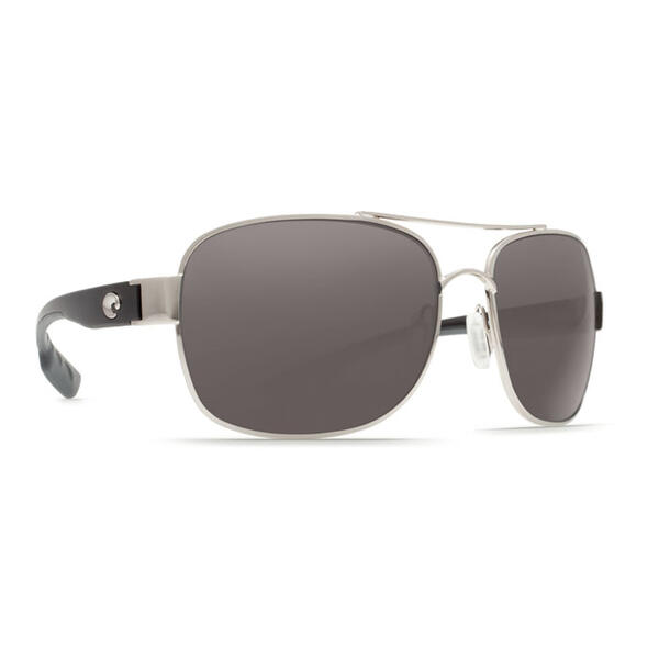 Costa Del Mar Cocos Polarized Sunglasses