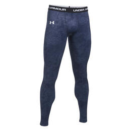 Under Armour Men's Infrared EVO ColdGear Base Layer Leggings
