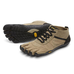 Vibram Men's V-Trek Hiking Shoes