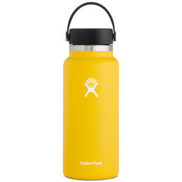Hydro Flask 32 Oz. Wide Mouth Bottle