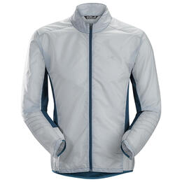 Arc`teryx Men's Incendo SL Winter Jacket