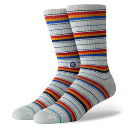 Stance Men's Franklin Socks