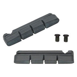 Shimano R55c4 Carbon Cart Brake Pads