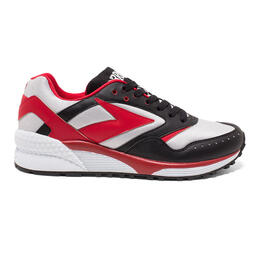 Brooks Men's Mojo Shoes