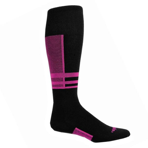 Thorlos® S1tou Custom Fit Socks