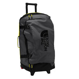 The North Face Rolling Thunder -30 Wheeled Duffle
