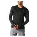 Adidas Men's Reponse Long Sleeve Shirt