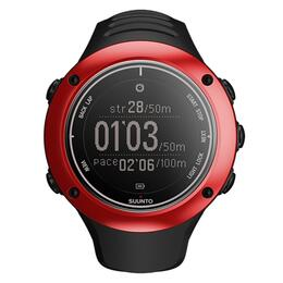 Suunto Ambit2 S GPS Outdoor Watch With Heart Rate Monitor