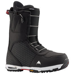 2020 Snowboard Boots