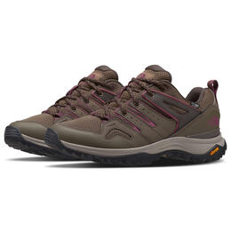 The North Face Women's Hedgehog Fastpack II Waterproof Hiking Shoes