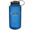Nalgene Everday Wide Mouth 32oz Water Bottle alt image view 5