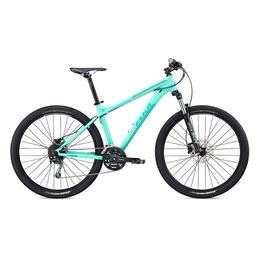Fuji Women's Addy 27.5 1.5 Mountain Bike '18