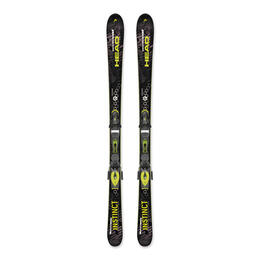 Head Men's Strong Instinct TI All Mountain