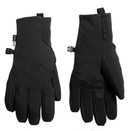 The North Face Men's Apex+ Etip Gloves