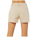 O'neill Women's Morrisn Shorts
