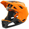Fox Men's Proframe Mountain Bike Helmet