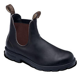 Blundstone Australia Men's Original 500 Boot