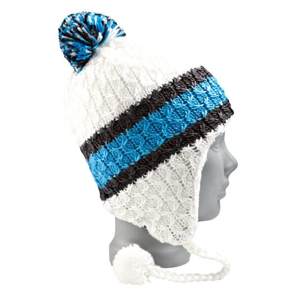 Burton Women's Listen Up Earflap