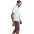 Kuhl Men's Intrepid Tapered Fit Short Sleeve Shirt alt image view 3