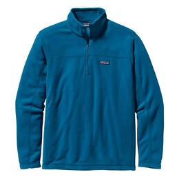 Patagonia Men's Micro D® Pullover Sweater