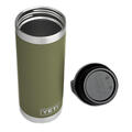 YETI Rambler 18 oz Tumbler Bottle alt image view 6