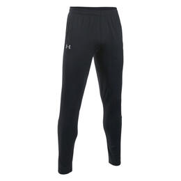 Under Armour Men's Streaker Tapered Running Pants