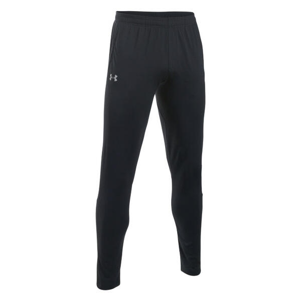 Under Armour Men's Streaker Tapered Running