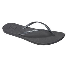 Reef Women's Escape Lux Flip Flops