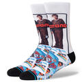 Stance Men's Superbad Socks