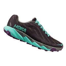 Hoka One One Torrent Trail Running Shoes