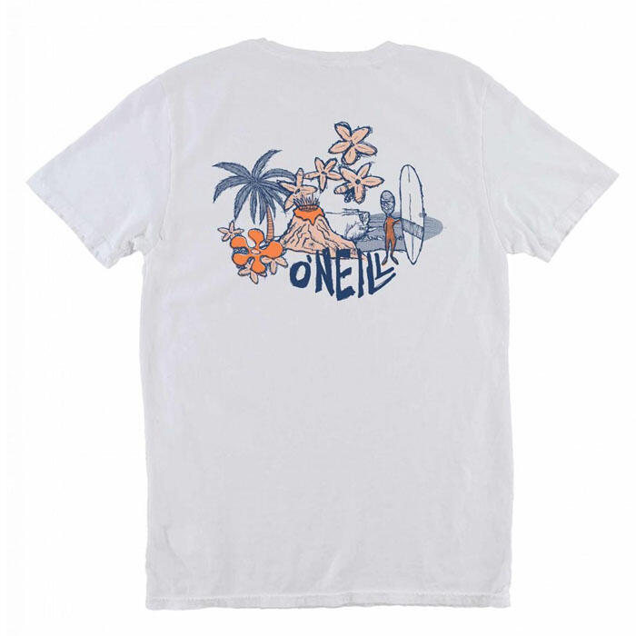 O'neill Men's Simich T-shirt