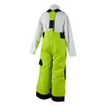 Obermeyer Toddler Boy's Volt Insulated Ski