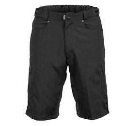 Zoic Men's Ether Mountain Bike Short With Liner