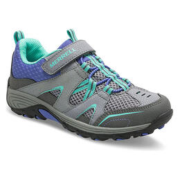 Merrell Girl's Trail Chaser Hiking Shoes