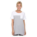 Lole Women's Principle Tunic