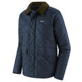 Patagonia Men's Diamond Quilted Jacket alt image view 1