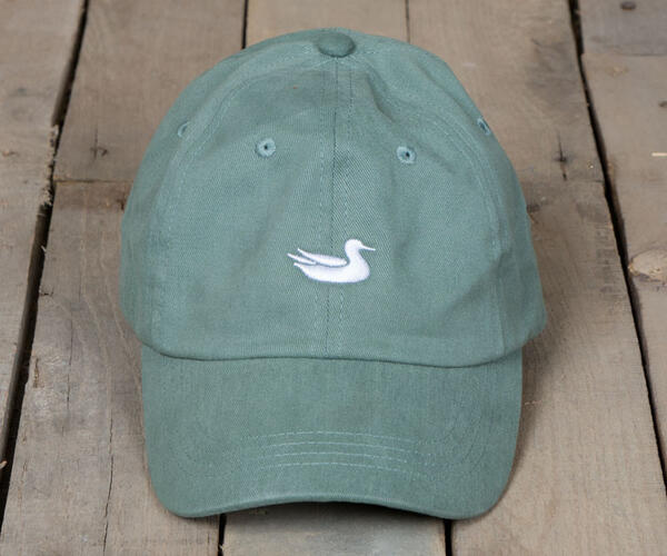 Southern Marsh Men's Uni Hat
