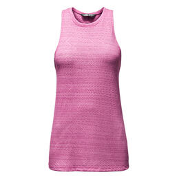 The North Face Women's Afterburn Tank Top