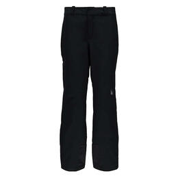 Spyder Women's Soul Athletic Snow Pants