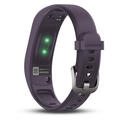 Garmin Vivosmart 3 Activity Tracker