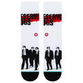 Stance Men's Reservoir Dogs Socks